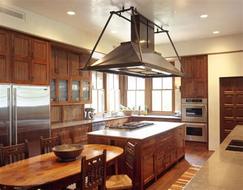 kitchen island hoods kitchen island