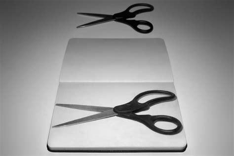 Scissor You Stills by Scissors Still Drawing By Rollingboxes On Deviantart