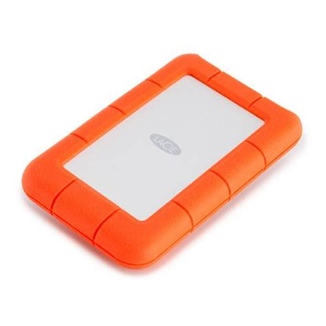 rugged usb 3 0 rugged usb 3 0 thunderbolt 120gb ssd review rating pcmag