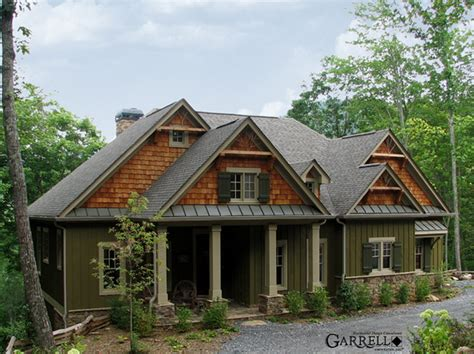 carolina log homes for sale 187 homes photo gallery