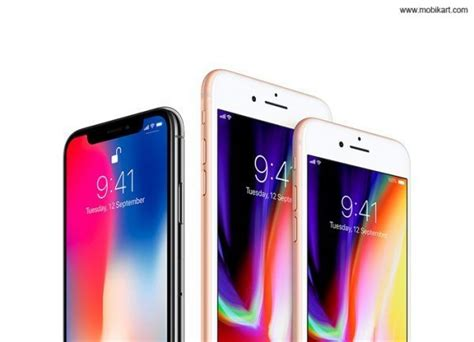 Iphone 8 Plus Release Date by Apple Iphone 8 Iphone 8 Plus Price In India Release Date Specs