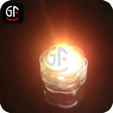 christmas decoration small battery operated led light