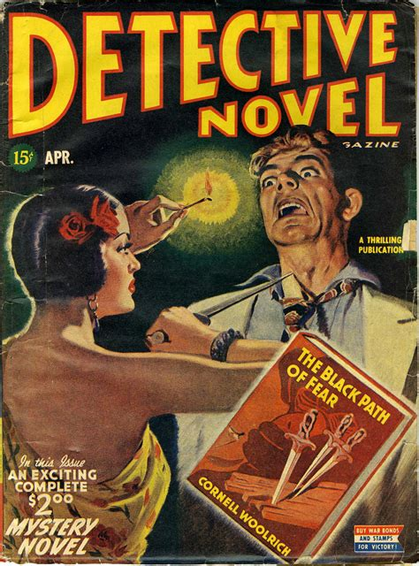 maiden murders books detective novel pulp covers