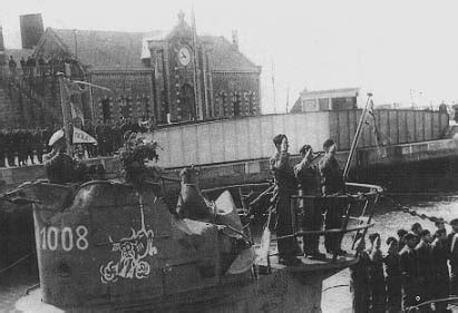 german u boat losses ww1 u boat crew casualties the men uboat net