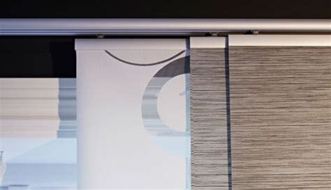 paneelgordijnen ikea 16 best gordijnen vitrage images on pinterest shades