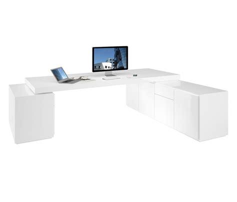 Schreibtisch Pc by Pc Schreibtisch Wei 223 20 Deutsche Dekor 2017 Kaufen