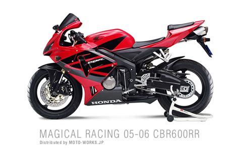 cheap cbr 600 600rr part out cheap sportbikes