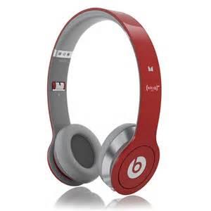 Beats By Dre Beats By Dre Beats Hd Headphones Evo