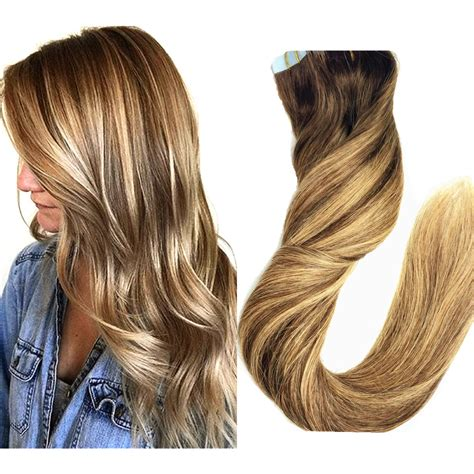 3 hair color weave pictures blonde chocolate ombre balayage blonde highlights hair weaves