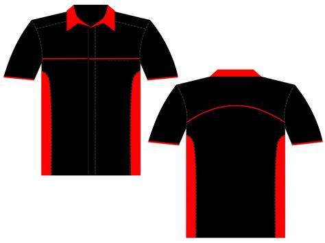 desain baju editor clipart clothes