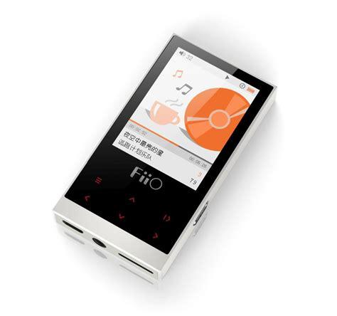 fiio x7 making of intro english subtitles fiio m3 receives new firmware download version 1 7