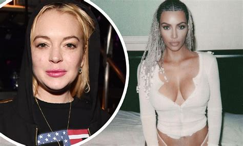 Lindsay Lohan Is Religious And by Shades Lindsay Lohan For Foreign Accent