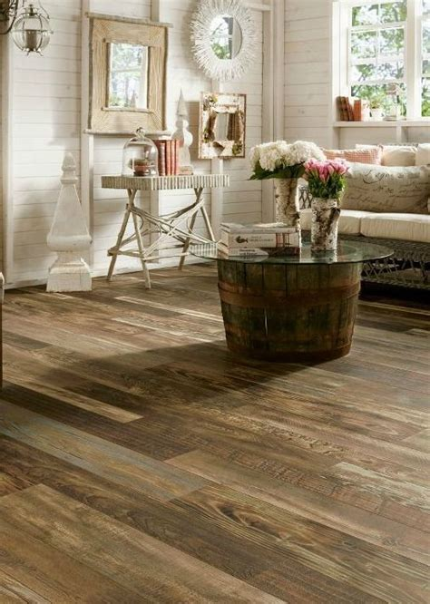 1000 ideas about laminate flooring colors on