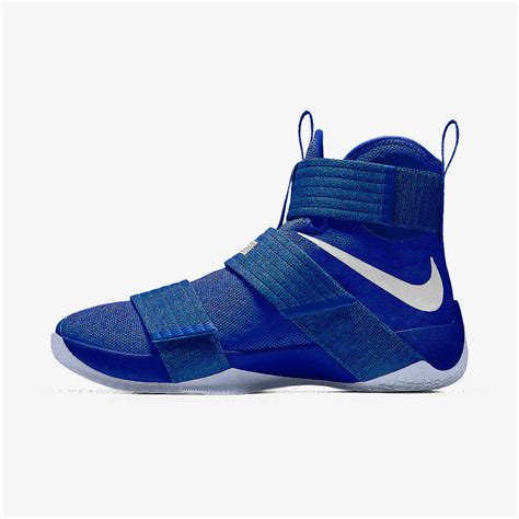 nike basketball shoe nike basketball shoes with straps mens health network