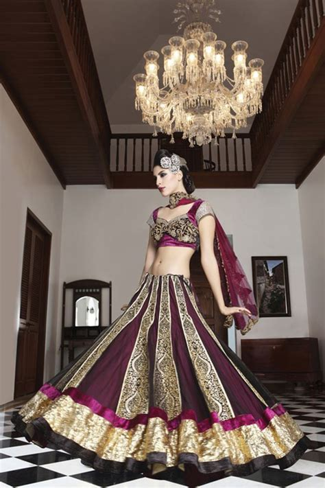 Capela Dress indian western wear look book by nivedita saboo xcitefun net