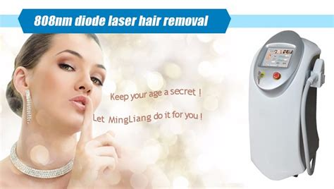 diode laser hair removal manila diode laser hair removal promo 28 images quality diode laser hair removal ipl hair removal