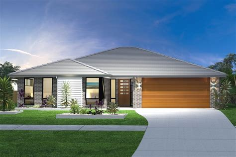 hawkesbury 210 element home designs in western