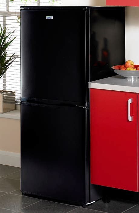 refrigerators latest trends  home appliances page