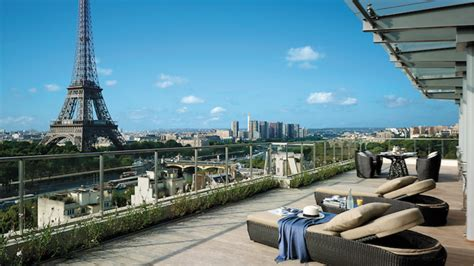best hotels in paris hotels in paris time out paris