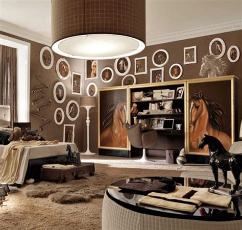 horse decor for the home horse room decor ideas room decorating ideas home