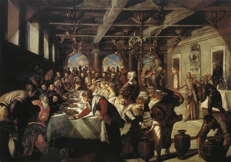 invitation to the wedding feast what does quot many are called but few are chosen quot in