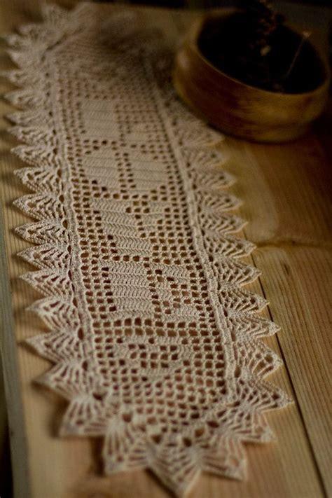 filet crochet patterns for home decor rustic wedding decor pinterest te hakkında en iyi 13