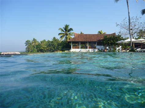 images sea water ocean relax swimming pool