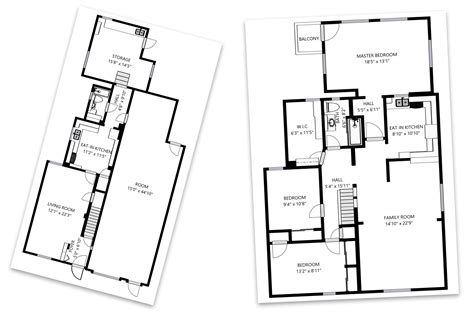 professional floor plan 100 professional floor plan 100 house plans with porches featured house plan pbh 3153