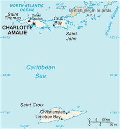 area code us islands area code 340