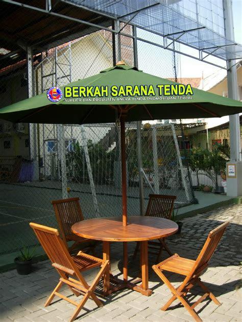 Jual Kolam Terpal Dan Rangka Di Jakarta tenda payung taman tenda murah berkualitas
