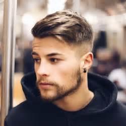25 young men s haircuts men s hairstyles haircuts 2017