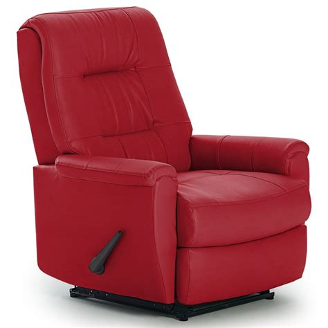 best recliners best home furnishings recliners petite felicia rocker