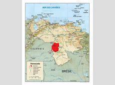 Piaroas - Wikipedia, la enciclopedia libre Lenguas Venezuela