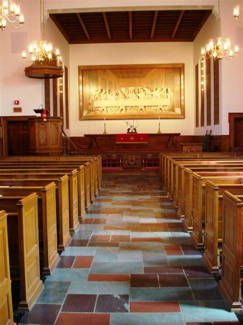 the room nashville the room chapel christian museum christian treasure seekers