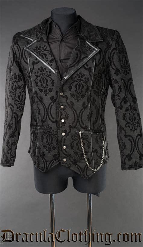 Hoodie Tesla Hitam Leo Cloth brocade tesla jacket