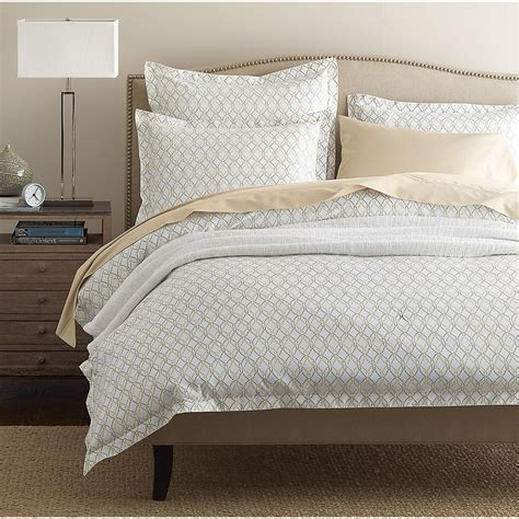 trellis bedding legends trellis taupe sateen sheets bedding set the
