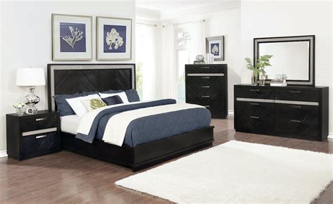 chula vista swarovski crystal bedroom set kfrooms