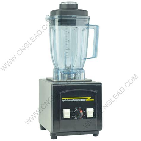 Kitchen Blender Sound Kitchen Equipment Sound Proof Material Industrial Blender