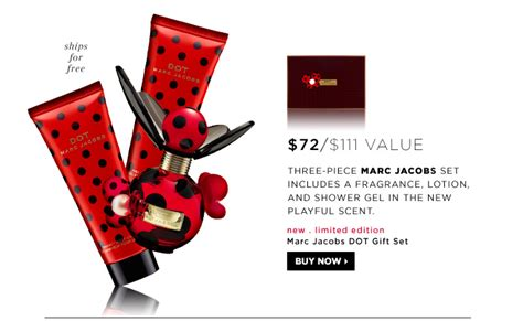 Sephora Lost Gift Card - sephora inside jcp gift card balance