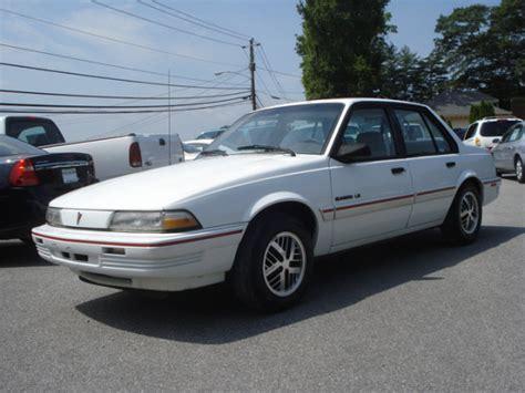 hayes auto repair manual 1993 pontiac sunbird interior lighting 1993 pontiac sunbird vin 1g2jc14h6p7562279