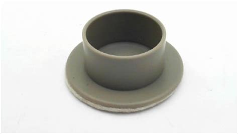 sofa wheel cups 4 large castor cups with felt base for wooden stone tile
