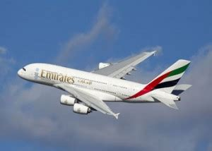 emirates airline code how to benefit with coupon codes at emirates airlines