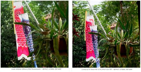 Mengapa Kamera Leica Mahal lensa manual 35mm berkualitas tinggi digunakan pada