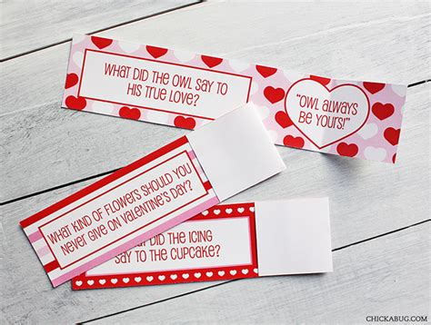 valentines day jokes for valentines day gift for valentines day gifts for books free printable s day school lunch box jokes by