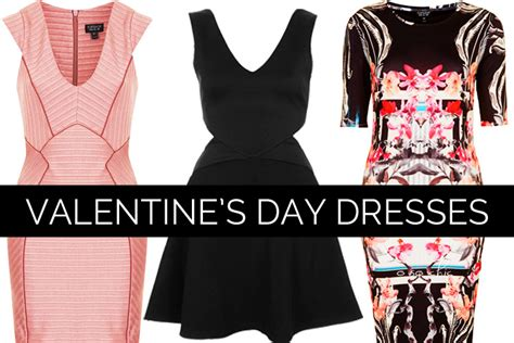what to wear s day dinner date dresses