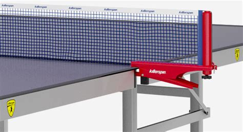 killerspin outdoor ping pong table killerspin myt7 outdoor ping pong table