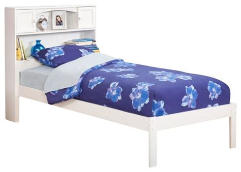twin bed dimensions feet double bed dimensions in feet decorate my house