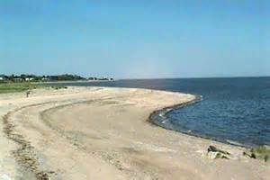 russian beaches connecticut coastal access guide russian beach