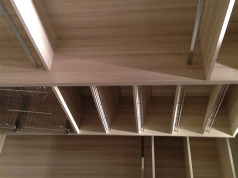 Closet Organizers Accessories by Custom Accessories For Toronto Homes Cabinets Closets