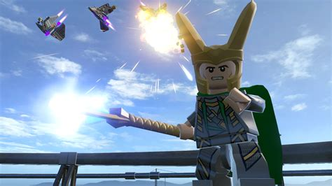avengers game free download full version for pc download lego marvel s avengers full pc game